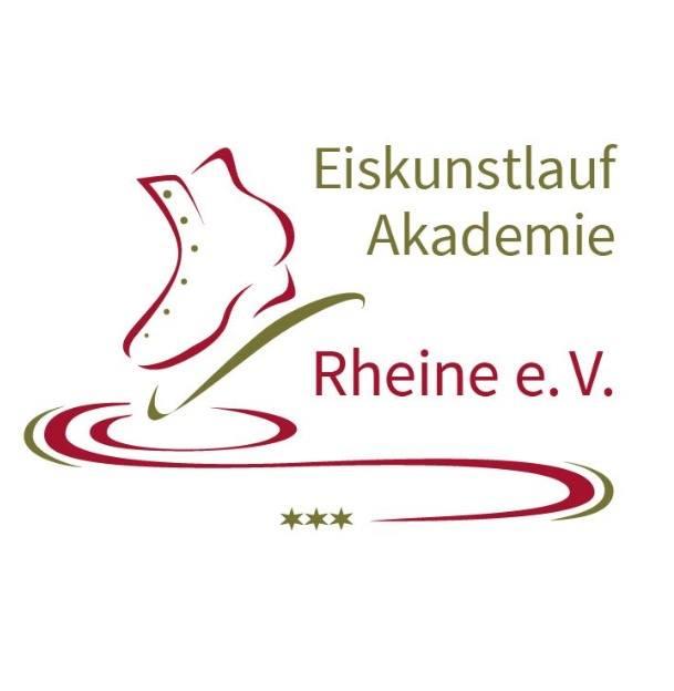 Eiskunstlauf Akademie Rheine e.V.