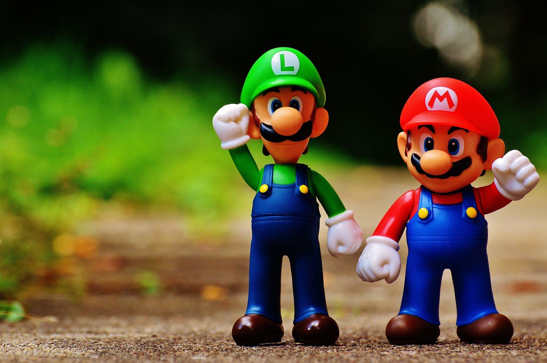 Mario-Luigi-Figuren-lustig-163157.jpeg